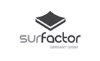 Surfactor Germany GmbH - Surfactor stands for innovation and a long tradition. Our knowledge in combining chemistry and the element wood has grown over the last 70 years. This specific expertise enables us to develop and manufacture films for our clients' products demand worldwide and to consequently build up differentiated core competence in surfacing and impregnation processes.